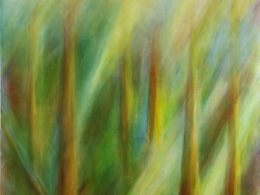 03_Schön still ist es in diesem grünen Wald