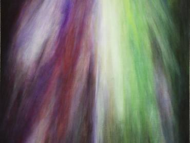 04_Vielversprechende Farben zeigen sich nur in bestem Licht und allerbester Dunkelheit