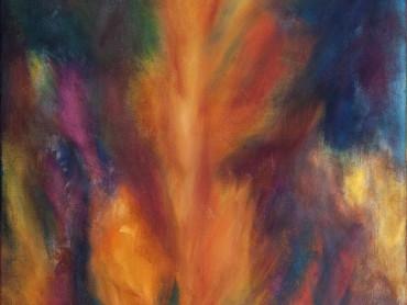 07_Melodie der Farben I