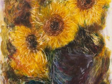07_Sonnenblumen